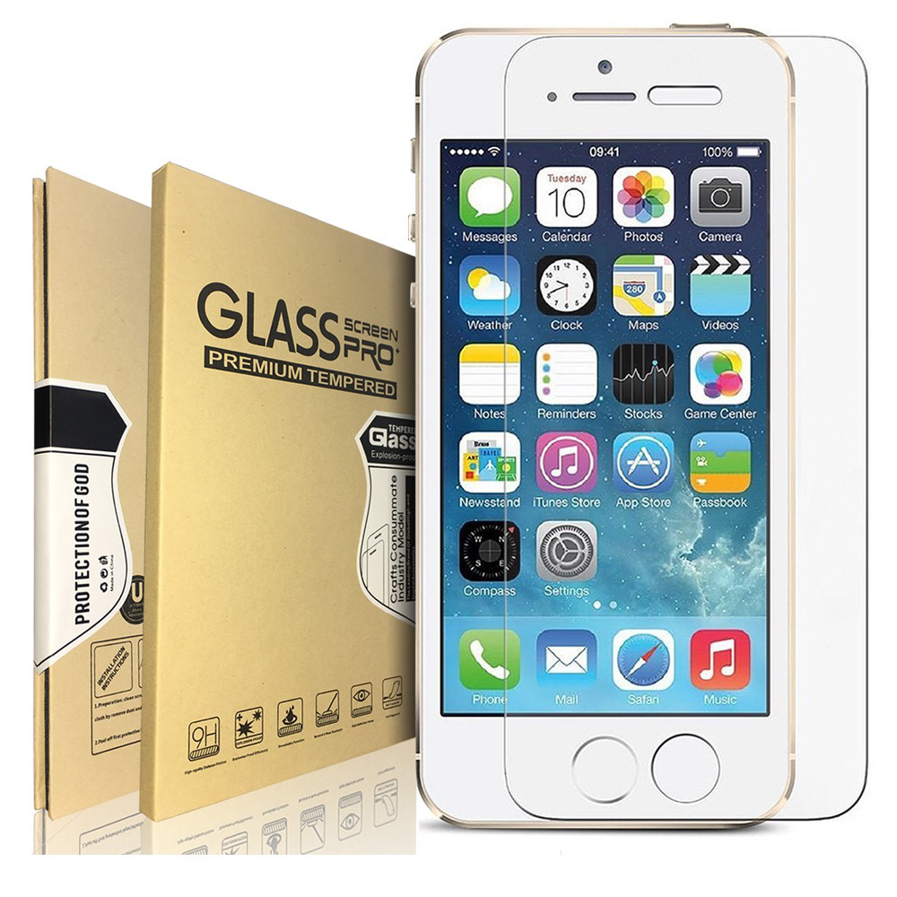 Acente Screen protector For iphone 7 and iphone 8 at Amaxmarket.com