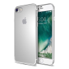 Acente Clear protective case for iphone 8 & iphone 7