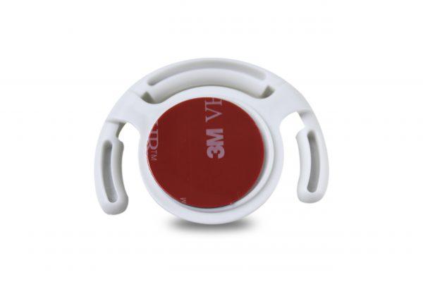 Affordable Pop Sockets| Amaxmarket.com
