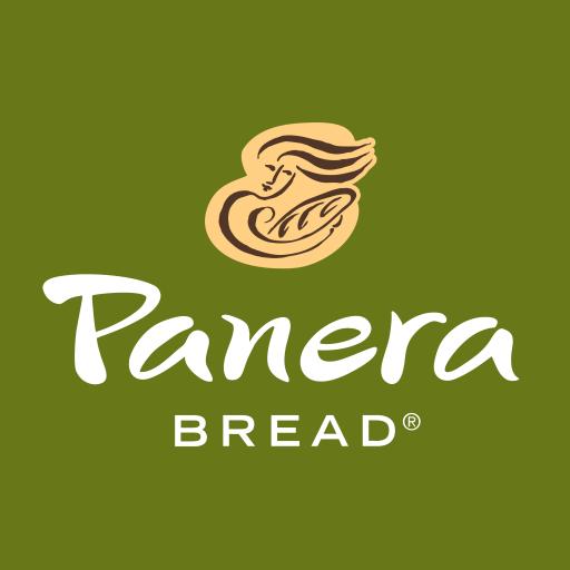 Panera_Bread_logo_symbol