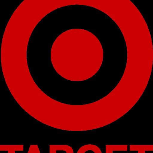 target-logo-png-transparent