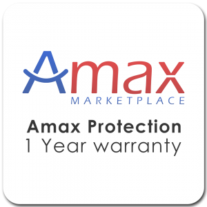 Amax Protection Plan | Amaxmarket.com