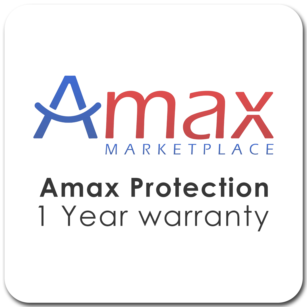 Amax Protection Plan | Amaxmarket.com