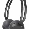 Sony | WHCH 400 | Black | Amaxmp.com
