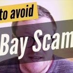 top 5 ebay scams pulled by sellers & how to avoid them