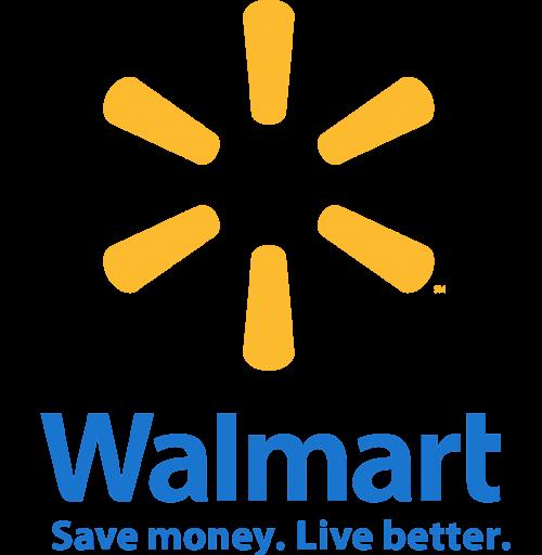 PNGPIX-COM-Walmart-Vertical-Logo-PNG-Transparent-500x571