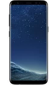 Samsung Galaxy S8 Plus accessories | Amaxmp.com |