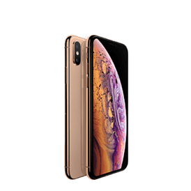 iPhone Xs | Black, White, rose gold | Amaxmp.com