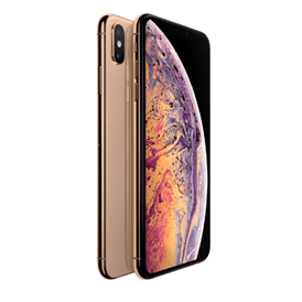 iPhone Xs Max | Black, White, rose gold | Amaxmp.com