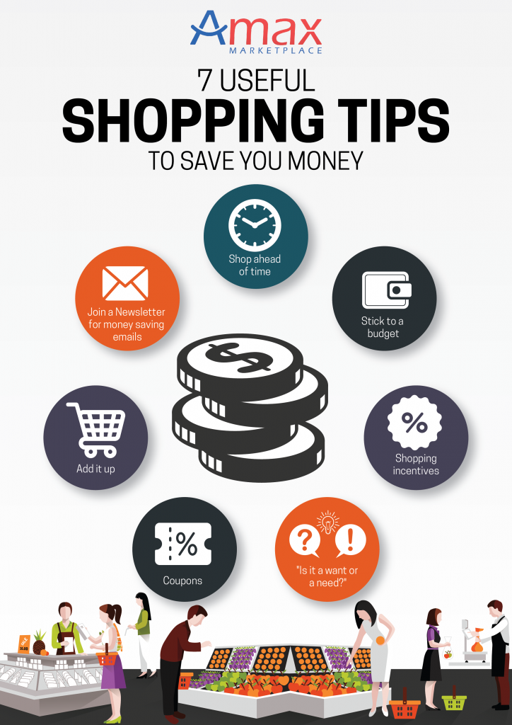 7 Easy Ways to Save Money Shopping Online