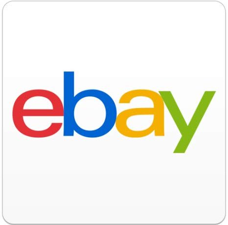 The essential eBay buying checklist